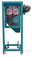 Измельчитель для зерна (зернодробилка) УКР-2
