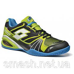 Кроссовки теннисные LOTTO STRATOSPHERE SPEED