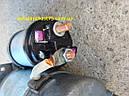 Стартер ваз 2107, ваз 2101, ваз 2102, ваз 2103, ваз 2104, ваз 2105, ваз 2106, 2121  (Батэ, Беларусь), фото 7