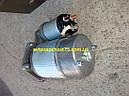 Стартер ваз 2107, ваз 2101, ваз 2102, ваз 2103, ваз 2104, ваз 2105, ваз 2106, 2121  (Батэ, Беларусь), фото 3