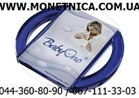 Стекло-пластиковая монетница Ринг Люкс (Ring Lux)
