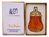 Thierrry Mugler Alien Essence Absolue парфюмированная вода 60 ml. (Тьерри Мюглер Алиен Эссенс Абсолю), фото 3