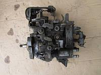 ТНВД топливная аппаратура Diesel Kiki 1670057j05 10F2500LNR86 Nissan Sunny N13 1.7 CD17 дизель 1986 - 1991 гв., фото 1