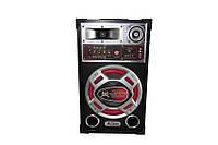 Акустическая система USBFM-610!Акция
