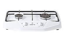 Настольная плита Greta 1103 Белый (W)