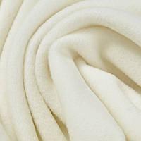 Гидролизат протеинов кашемира 1.0 кг (1050 мл)