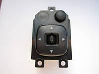 Регулятор положення дзеркал 471-3059 Mazda Xedos 6 1992-1999, фото 1
