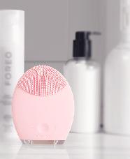 Oчищение для лица и тела Foreo Luna для чувствительной кожи, фото 2