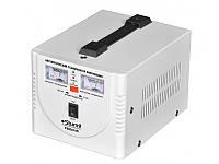 Стабилизатор напряжения для котла Sturm 1000 ВA PS930101R