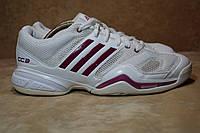 Adidas Zero CC3 кроссовки гандбол, волейбол . Оригинал. 39 р.