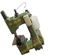 Мешкозашивочная машина GK9-2