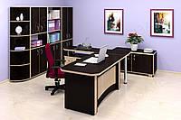 Офисная система мебели Нона S
