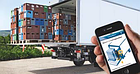 Гідроборт Bär Cargolift BC 2500 S4, фото 5