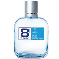 Туалетная вода 8 Element от Faberlic (Фаберлик)для мужчин 100 мл