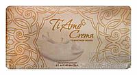 Туалетное косметическое мыло Ti Amo Crema С кремом - 140 г