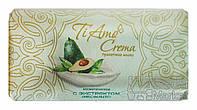 Туалетное косметическое мыло Ti Amo Crema С экстрактом авокадо - 140 г
