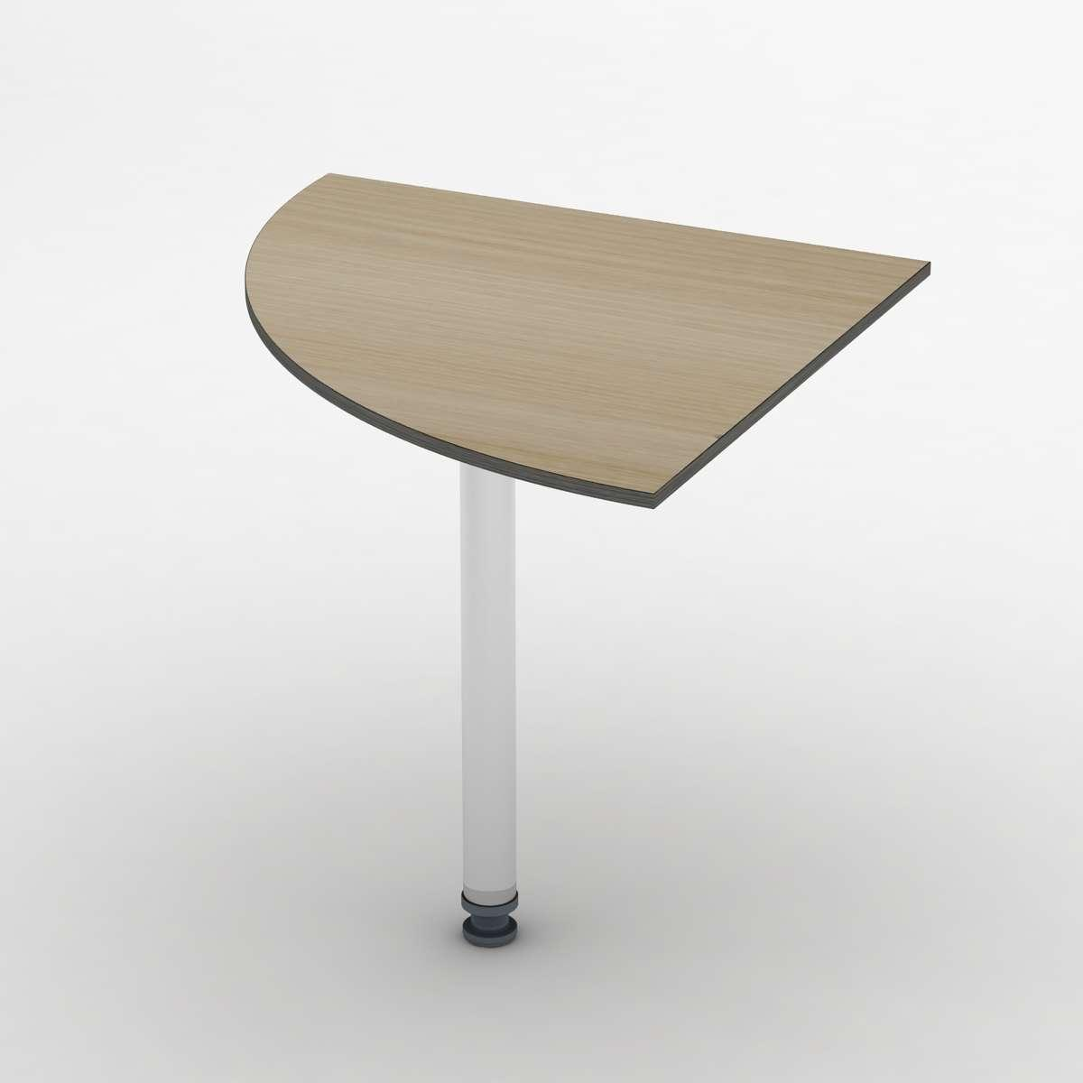 Стіл приставний СПР-2 Тіса меблі