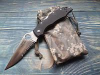 Ножи складные (элитная серия)