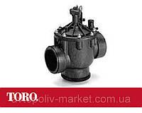 Электромагнитный клапан P220‐23‐56