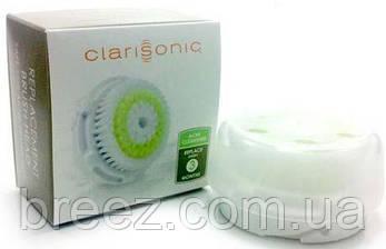 Насадка Clarisonic For Acne-Prone Skin для для кожи склонной к акне, фото 2