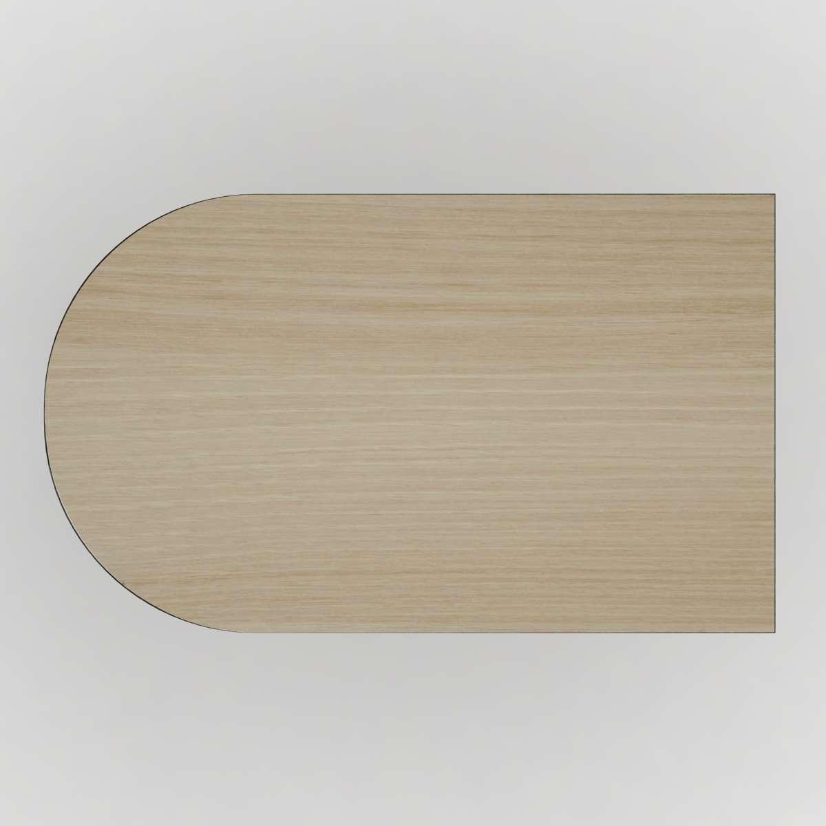 Стол приставной СПР-11 Тіса меблі
