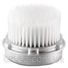 Насадка Clarisonic LUXE c супер мягкими и длинными щетинками для более глубокого очищение кожи, фото 2