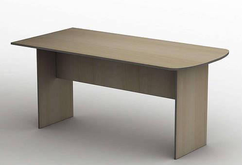 Стіл для переговорів СПР-4 (1500*700) Тіса меблі