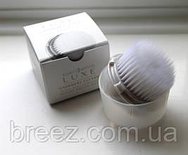 Насадка Clarisonic LUXE c супер мягкими и длинными щетинками для более глубокого очищение кожи, фото 3