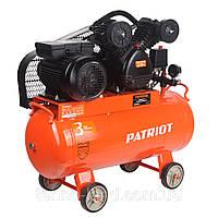 Компрессор PATRIOT PTR50/450