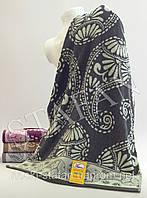 Купить махровoе полотенцe 50 х 95 см. Цвет указывайте в комментарии к заказу, фото 1