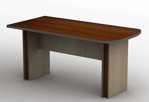 Стіл для переговорів СПР-5 (1500*700) Тіса меблі