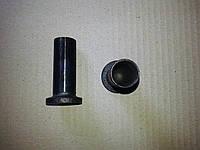 Толкатель клапана КАМАЗ 740-1007184