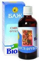 Фруктовая - Биологически активная жидкость — 100 мл - Даника, Украина