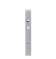 MP3 Плеер Benjie S5 8Gb silver, фото 2