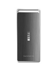 MP3 Плеер Benjie S5 8Gb silver, фото 3