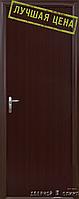 Двери Колори венге 3D ПГ