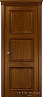 Двери Vesta Ясень GPRU 01+07