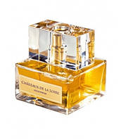 Парфюмированная вода Chateaux de la Loire (Шато де ля Луар) от Faberlic (Фаберлик) для женщин 50 мл