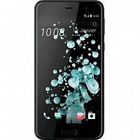 Смартфон HTC U PLAY 3/32Gb DS Brilliant Black