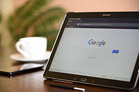 5 сервисов Google для владельца сайта