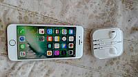 Apple iPhone 6 Неверлок Neverlock, сост. нового #901