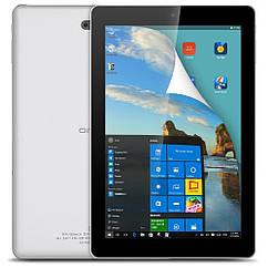 Планшет Onda V891w CH DualBoot 32Gb Android + Windows