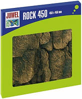 Фон Juwel рельефный, Rock 450, 45х45см