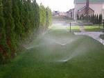 Системы полива растений!!!