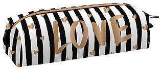Косметичка  Love, 21.5*5.5*6