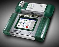 Мультимарочный автосканер Autoboss V30 (Original)