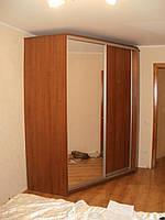 Угловые шкафы-купе Влаби купить в Одессе, Украине, фото 1