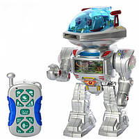 Робот Metr+ на радиоуправлении 0908, фото 1