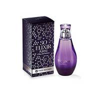 Парфюмированная Вода So Elixir Purple SO ELIXIR PURPLE духи 50мл ив роше франция запаян оригинал Yves rocher
