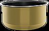 Чаша для мультиварок REDMOND RB-C302